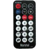 کنترل FM مارشال