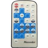 کنترل پخش مکسیدر 2303