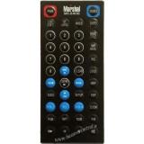 کنترل پخش مارشال ME-2406
